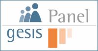 GESIS Panel